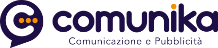 comunika